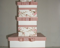 Kit Higiene Bebe, kit bebe mdf decorado, Kit Higiene Mdf