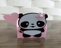 9d584989e9b ... Forminha Panda