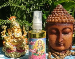 Spray Floral Lakshmi