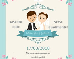 Save The Date Digital - 02