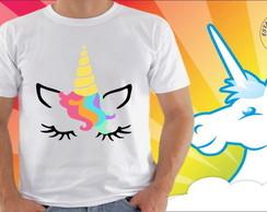 T Shirt Camiseta Feminina Kawaii Cupcakes  39a166c81d3d1