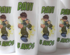 Long Drink 350ml Personalizados (25 unidades)