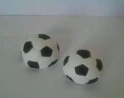 5a3863321c ... Aplique bola de futebol biscuit