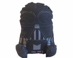 Almofada Decorativa Pillowtoy Darth Vader Star Wars