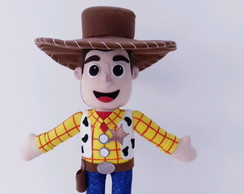 WOODY-Toy Story