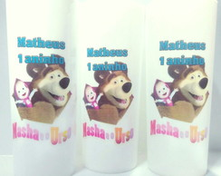 Long Drink 350ml Personalizados (40 unidades)