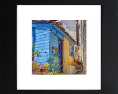 QUADRO DECOR COLOR - ARTE 39