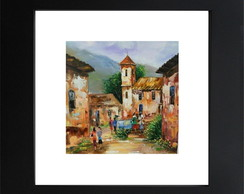 QUADRO DECOR COLOR - ARTE 53