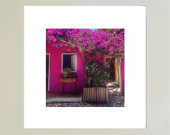 QUADRO DECOR COLOR - ARTE 60