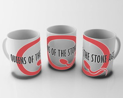 caneca queens of the stone age