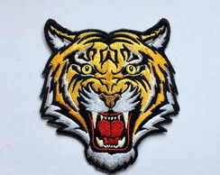 PATCH TIGRE TERMOCOLANTE
