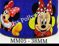 Fita Minnie