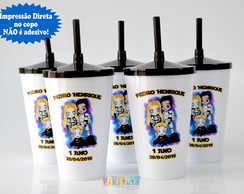 Copo 570 ml Star Wars