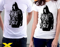 Camiseta Donnie Darko Frank O Coelho Donald Darko