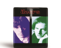 CANECA THE DOORS 1-5692