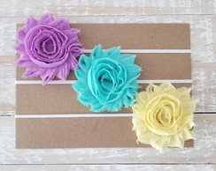 kit Headband newborn