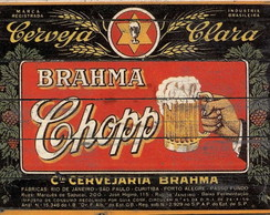 Placas Decorativas Mdf - Retrô Vintage Bar Cervejas Frases