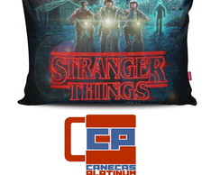 almofada stranger things original netflix