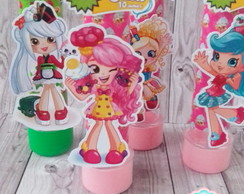 Tubete Shopkins