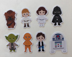 Tag Star Wars cute