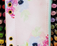 My Prima Planner - Pencil Bag Little Stars