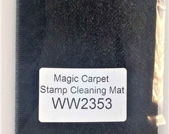 Stamp Cleaning Mat - Crafts Too