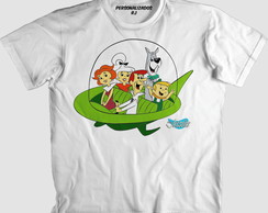 Camisa OS JETSONS 01