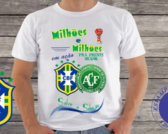 f0a875c262 ... Camiseta Copa do Mundo Personalizada (adulto infantil)  181