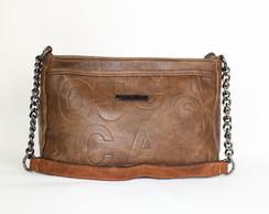 1c9440941 BOLSA PEQUENA VERMELHO - REF 1860 no Elo7   happy bag (BFC430)