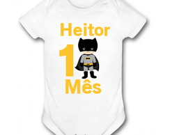 Body Meses - Batman