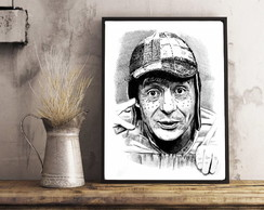 Printable Chaves