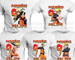 7 Camisetas bebe Moranguinho Aniversário Festa Camisas Blusa ·  W3ARTESTAMPA. R  154 03a468fb4ec