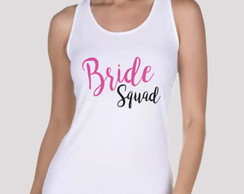 Regata- Bride Squad