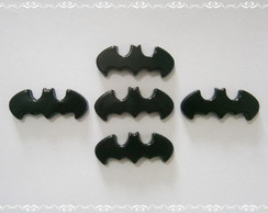 Logo do Batman (aplique)