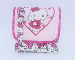 Organizador de bolsa Hello Kitty