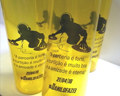 Long Drink 350 ml Personalizados (30 unidades)