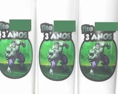 Long Drink 350ml Personalizados (50 unidades)