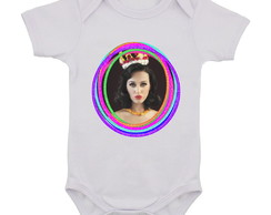 Body Infantil Katy Perry