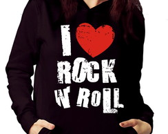 AGASALHO DE MOLETON I LOVE ROCK ..92533