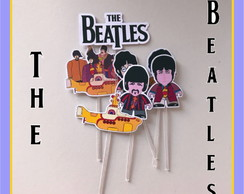 Toppers Beatle s