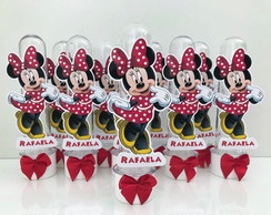 Tubete da Minnie