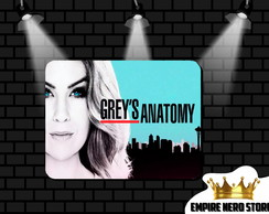 Mousepad Greys Anatomy