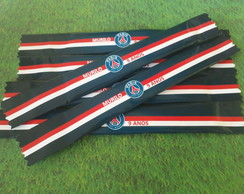 Bala Skate Paris Saint Germain