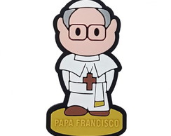 IMÃ Papa Francisco