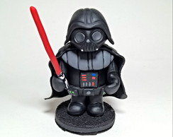 Personagem Darth Vader (Star Wars)