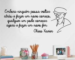 Frases Chico Xavier Amor Elo7