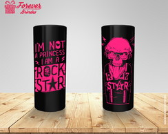 COPOS LONG DRINK - rock