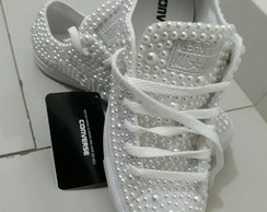 All star monochrome personalizado