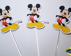 Toppers - Mickey