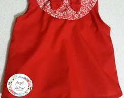 body vestido com turbante,